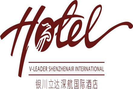 logo logo 标志 设计 矢量 矢量图 素材 图标 440_295